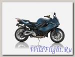 Мотоцикл BMW F 800 GT