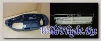 Багажник подседельный GTS_300[BLACK]
