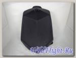 Рюкзак Diamond Backpack с аудио системой +PowerBank 5000mAH black