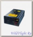 Зарядное устройство CH9625 charger 96V DC 25A