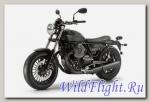 Мотоцикл MOTO GUZZI V9 Bobber
