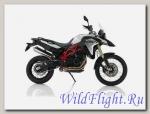 Мотоцикл BMW F 800 GS