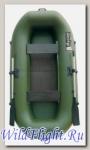 Лодка Муссон B-250 РС