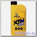 Масло BARDAHL XTM 15W-40 1 литр (BARDAHL)
