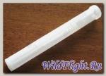 Скоба стяжная воздушного фильтра, сталь JU071253