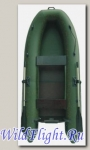 Лодка Муссон 3000 РС