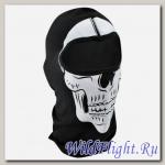 Балаклава Skull