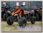 Квадроцикл Bison KXD Sport 110