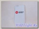 Чехол UM на IPhone 6s Plus, 6 Plus