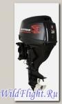 Лодочный мотор GOLFSTREAM (PARSUN) F20FWL/S