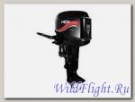 Лодочный мотор HDX T 30 BML
