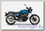 Мотоцикл MOTO GUZZI V7 III Special