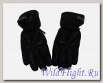 Мото перчатки First Racing XSG-101 black