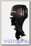 Лодочный мотор GOLFSTREAM (PARSUN) Т75FEX/L-T