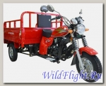 Мотоцикл ZIP Motors Triton