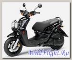 Скутер Yamaha BWS-2 replika 50cc