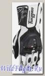 Перчатки Furygan AFS 19/2 Black/White