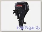 Лодочный мотор Nissan Marine NSF 18 B2 EP1
