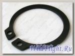 Кольцо стопорное 32мм, сталь LU033419