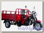 Трицикл ABM Helper 250