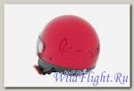 Шлем Vespa Part I (ROSSO VIGNOLA)