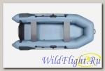 Лодка Breeze 280