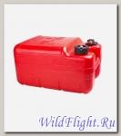 Бак топливный 24 литра TOYAMA