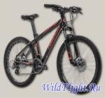 Велосипед Nameless C6200 (2016) C6200-16