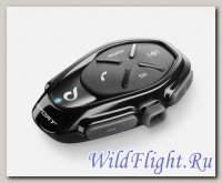 Мото - bluetooth гарнитура - Interphone SPORT - (комплект из 1 шт.)