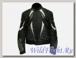 Куртка First Racing М 106