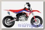 Мотоцикл Apollo RXF MINI 50E 10/10