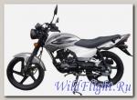 Мотоцикл ЗиД YX150-23