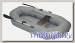 Лодка NELMA Малек 3 NL-230