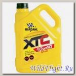 Масло BARDAHL XTC 10W-40 (BARDAHL)