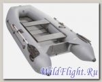 Лодка Посейдон Викинг VN-360LS