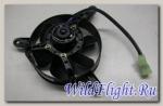 Вентилятор системы охлаждения ATV_300