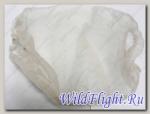 Сетка воздушного фильтра, ПВХ LU018920
