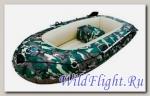 Лодка Intex 40398