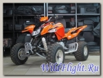 Квадроцикл Access SP 300 R