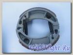 колодки тормозные барабанные (90х20mm) DIO/TACT