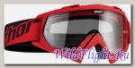 Очки Thor ENEMY RED YOUTH GOGGLE
