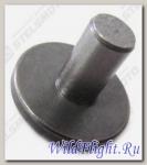 Толкатель сцепления, сталь LU040250