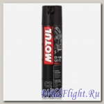 Смазка цепи С2 MOTUL Chain Lube Road (0,4л.) (MOTUL)