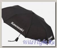 Зонт маленький KAWASAKI UMBRELLA SMALL