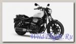 Мотоцикл Yamaha XV950