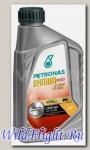 Мотор/масло PETRONAS Moto 4SX 4T 15w-50 (1л) (PETRONAS)