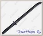 Успокоитель цепи ГРМ, сталь/резина LU029554