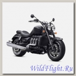 Мотоцикл Triumph Rocket III Roadster