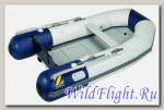 Лодка ZODIAC Cadet 340 S