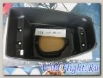 Багажник подседельный ORBIT_50, ORBIT_125